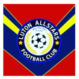 Team Allstars