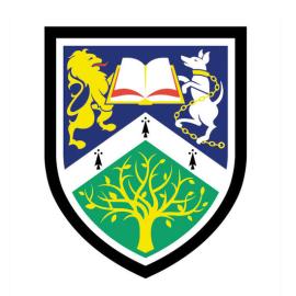 Ashfield School PE Department