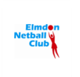 Elmdon Netball Club