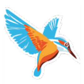 Kingfisher Korfball Club