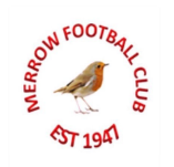 Merrow FC