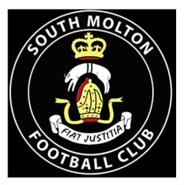 South Molton FC