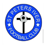 St Peters Iver FC