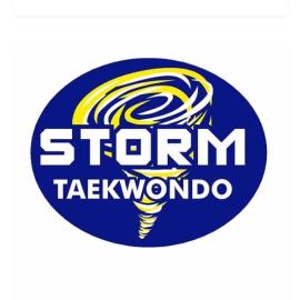 Storm Teakwondo