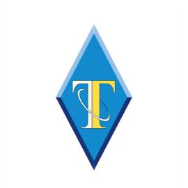 Tuxford Academy