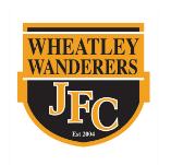 Weately Wanderers FC