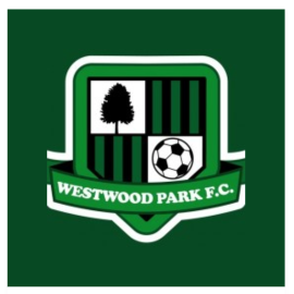 Westwood Park FC
