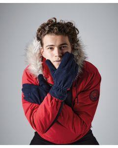 Suprafleece alpine gloves