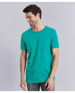 Softstyle adult ringspun t-shirt