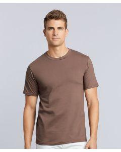 Premium Cotton t-shirt