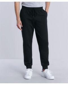 Heavy Blend sweatpants with cuff