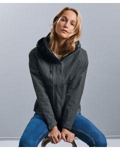 Women's Hydraplus 2000 jacket