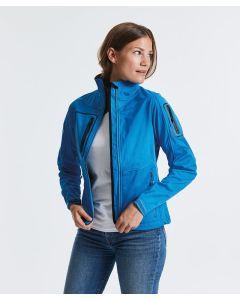 Women's Sports Shell 5000 jacket