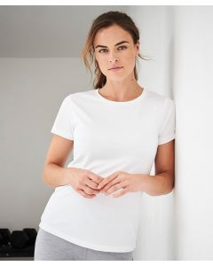 Women's cool smooth T