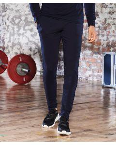 Cool tapered jog pants