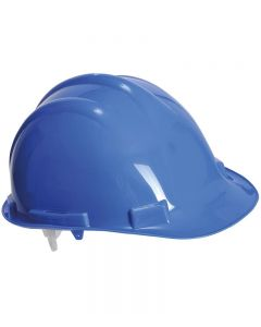 Endurance safety helmet (PW50)