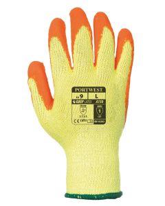 Fortis grip glove (A150)