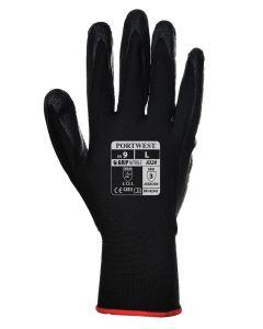 Dexti grip glove (A320)