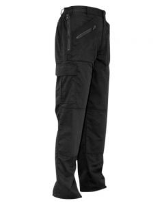 Women's action trousers (S687)