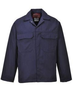 Bizweld jacket (BIZ2)