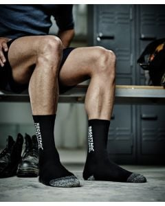 3-pack work socks
