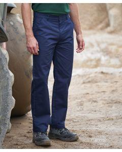 Pro workwear trousers