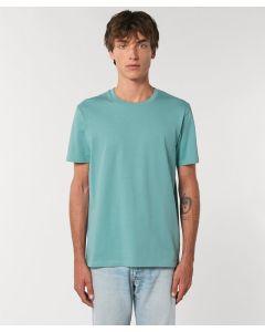 Unisex Creator iconic t-shirt