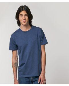 Rocker the essential unisex t-shirt