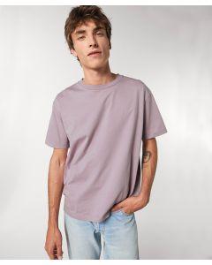 Fuser T-Shirt