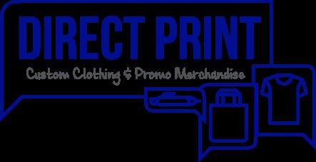 DirectPrint Logo